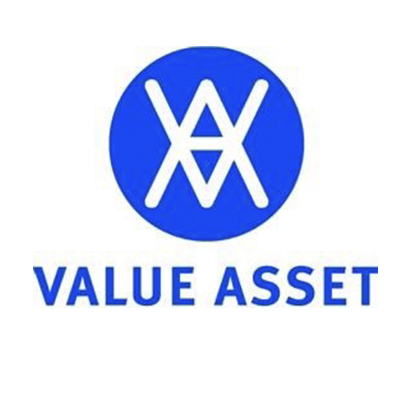 Alliance-Value-Asset