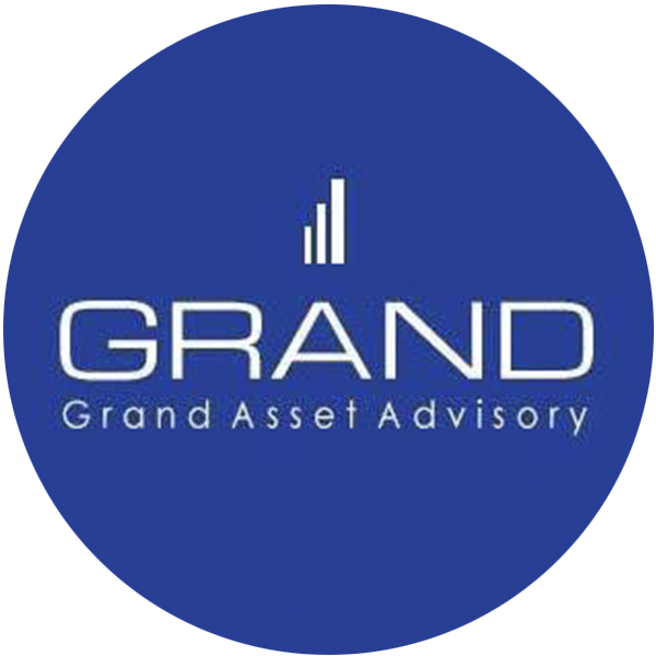 Alliance-Grand-Asset